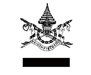 พระราชบัญญัติ การบริหารงานและการให้บริการภาครัฐผ่านระบบดิจิทัล หรือ พรบ รัฐบาลดิจิทัล ได้ประกาศใช้แล้ว